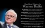 Warren-Buffett-Success-Quotes-Thoughts-Images-Wallpapers-Pictures-Photos
